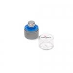 Troemner 8144T, 100 g Electronic Balance Class 1 Weight