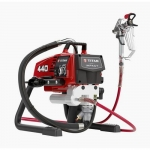 Titan Tool 805-000, Impact 440 Electric Airless Sprayer, Skid