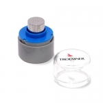 Troemner 8056T, 20g Electronic Balance UltraClass Weight
