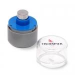 Troemner 8153T, 40 g Electronic Balance Class 1 Weight