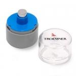 Troemner 8156T, 20 g Electronic Balance Class 1 Weight