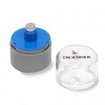 Troemner 8158T, 10 g Electronic Balance Class 1 Weight