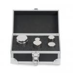 Troemner 8170T, Electronic Balance Class 1 Weight Set