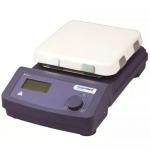 Scilogex 813213039999, MS7-Pro Digital 7″ Square Magnetic Stirrer