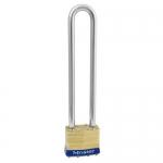 Master Lock 82KAMKLNW81KM, 82-Series Padlock 5-3/8″