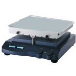 Scilogex 83321001, SK-R330-Pro LCD Digital See-Saw Rocker