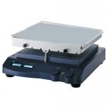 Scilogex 83321021, SK-R330-Pro 100-220V LCD Digital See-Saw Rocker