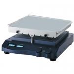 Scilogex 83321031, SK-R330-Pro LCD Digital See-Saw Rocker