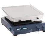 Scilogex 83422001, SK-D3309-Pro 100-220V LCD Digital 3D Rocker