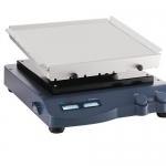 Scilogex 83422031, SK-D3309-Pro LCD Digital 3D Rocker