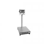 Ohaus 83999819, D32XW60VL Defender 3000 Washdown Bench Scale