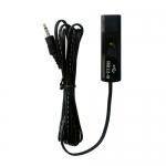 Sper Scientific 840054, USB Cable
