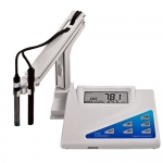 Sper Scientific 860031, Bench-Top pH / mV Meter