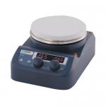 Scilogex 861431329999-B, MS-H280-Pro, Circular Hotplate-Stirrer