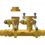 Webstone 88765-45, Press Run x Hydro-Core Right Kit
