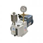 Welch 8890A-70, GEM Rotary Evaporator Vacuum System