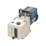 Welch 8905A, 51 l/min 1 Phase Direct-Drive Pump