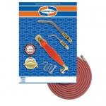 Uniweld 89620, Twister Acetylene/Gas Quick Connect Kit
