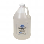 Welch 8995G-15, 1 Gallon Gold Oil for Chemical Vacuum Pumps