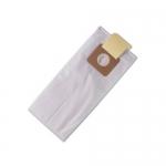 Tornado 90141, CleanBreeze Disposable Filter Bag (10 Pack)