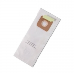 Tornado 90147, Paper Collection Bag (10 Pack)