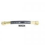 Uniweld 90505, Soft Magic Charging Hi-Vacuum Hose