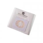 Tornado 90701, Disposable Paper Filter Bag (10 Pack)