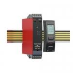 PR electronics 9113AA, Temperature/mA Converter, Single