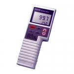 Jenco Instruments 9250M, Handheld Polarographic DO Meter