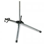 Allegro Industries 9403-05, Umbrella Stand