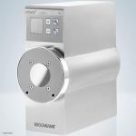 Hirschmann 9501322, Rotarus Standard 50 Peristaltic Pump