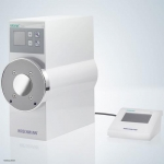 Hirschmann 9501342, Rotarus Flow 50 Peristaltic Pump