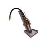 Tornado 98343, 4″ Upholstery Tool