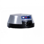 Tornado 98670, Internal Tox Vacuum Head 7000 with Filter