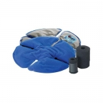 Core Products ACC-525, Swede-O Joint Wrap Compression Therapy Pack