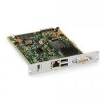 BlackBox ACX2MR-DLH-C, DKM FX Receiver Card