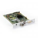 BlackBox ACX2MR-DLHS-SM, DKM FX Receiver Card