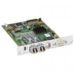 BlackBox ACX2MT-DHH-2S, DKM KVM Transmitter Card