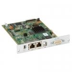 BlackBox ACX2MT-DLH-2C, DKM KVM Transmitter Card