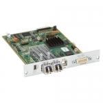 BlackBox ACX2MT-DLH-2S, DKM KVM Transmitter Card