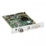BlackBox ACX2MT-DLHS-SM, DKM FX Transmitter Card