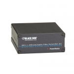 BlackBox ACX310FIA-R, KVM Extender Receiver, Fiber