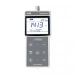 Apera Instruments AI422-M, EC400S Portable Conductivity Meter