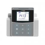 Apera Instruments AI522-M, EC800 Benchtop Conductivity Meter