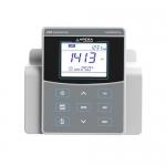 Apera Instruments AI532-M, EC820 Precision Benchtop Conductivity Meter