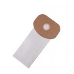 Tornado B352-7800, Disposable Paper Filter Bags (10 Pack)