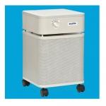 Austin B400A1, HM 400 HealthMate Sandstone Air Cleaner