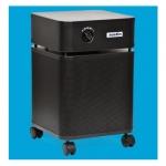 Austin B400B1, HM 400 HealthMate Black Air Cleaner