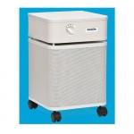 Austin B400C1, HM 400 HealthMate White Air Cleaner