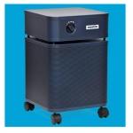 Austin B400E1, HM 400 HealthMate Midnight Blue Air Cleaner